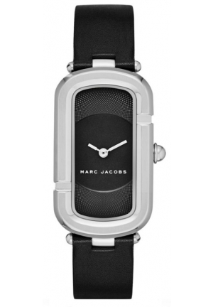 Marc Jacobs Monogram Ladies Watch
