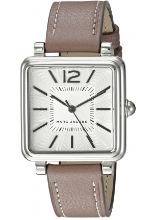 Marc by Marc Jacobs Vic Ladies Watch