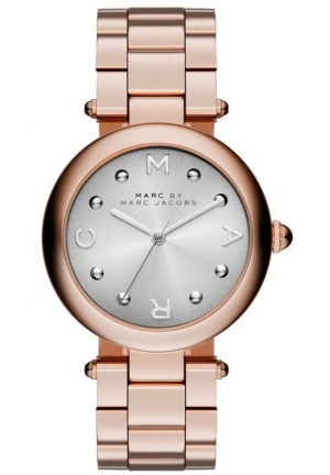DOTTY ROSE GOLD BRACELET 34MM MJ3449