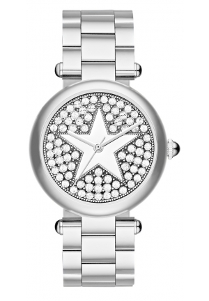 Dotty Star Bracelet 34MM