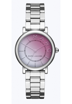 Women's Roxy Stainless Steel Bracelet Watch 28mm