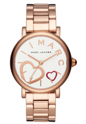 MARC JACOBS CLASSIC LADIES