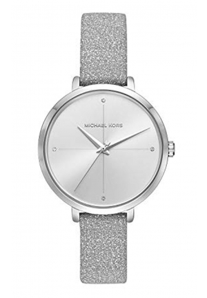 MICHAEL KORS CHARLEY , 38MM