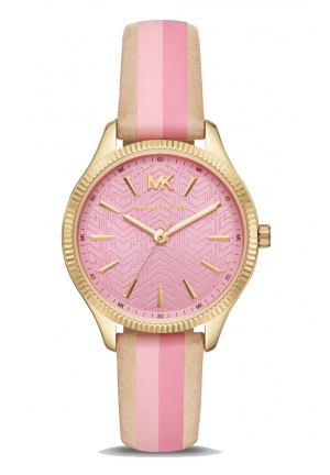 MICHAEL KORS LEXINGTON , 36MM