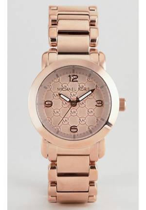 MICHAEL KORS RUNWAY ,34MM