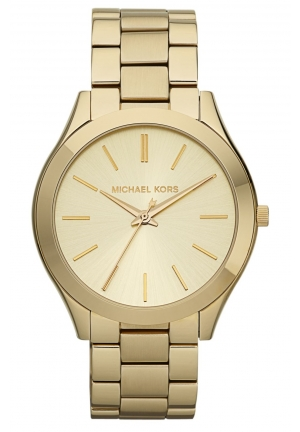 MICHAEL KORS Men's Michael Kors Bracelet, 42mm