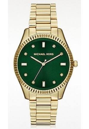 Michael Kors Unisex 'Blake' Bracelet Watch, 42mm