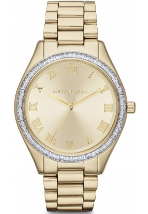 MICHAEL KORS Ladies Michael Kors Blake 42mm