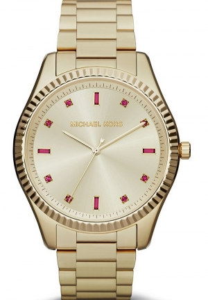 MICHAEL KORS Women's Watch 42mm