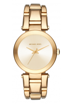 DELRAY LADIES WATCH 36MM