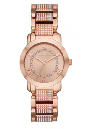 MICHAEL KORS TIFFANY , 33MM