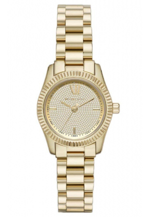 MICHAEL KORS LEXINGTON , 26MM