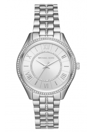 MICHAEL KORS LAURYN , 38MM
