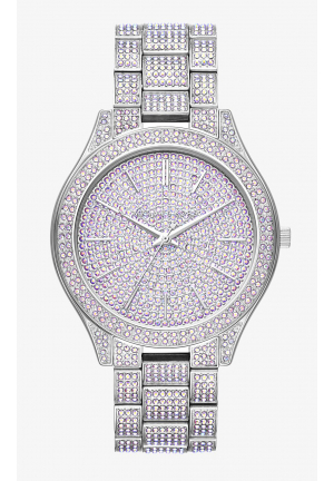 MICHAEL KORS SLIM RUNWAY ,42MM