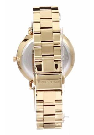 MICHAEL KORS JARYN PAVÉ , 36MM