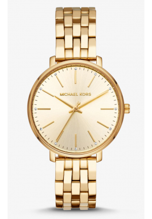 MICHAEL KORS PYPER , 38MM