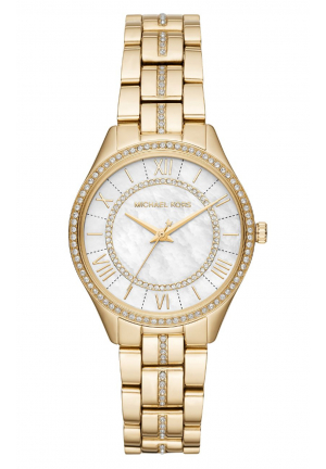 MICHAEL KORS LAURYN