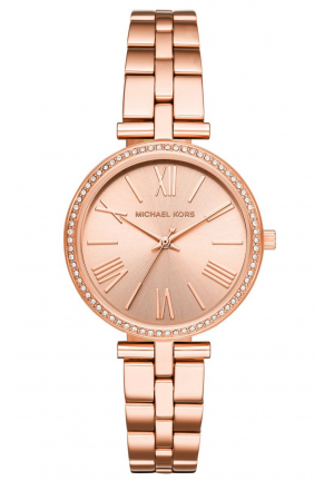 MICHAEL KORS MACI, 34MM