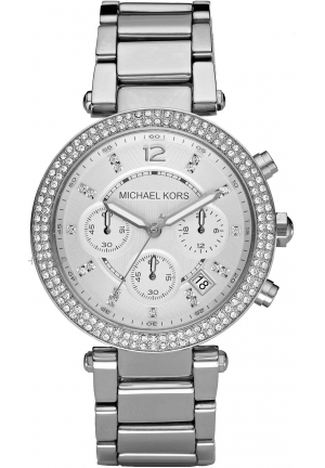 MICHAEL KORS Women's Bracelet 39mm