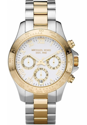 MICHAEL KORS Watches Layton 38mm