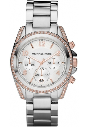 MICHAEL KORS Women's Blair  Watch 39mm