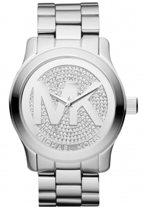 MICHAEL KORS Runway Women's Watch 45mm