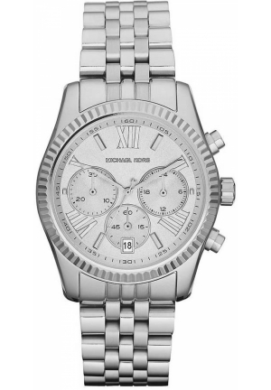 MICHAEL KORS Chronograph Watch 38mm
