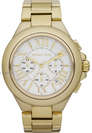 Michael Kors Women's Watch 43mm