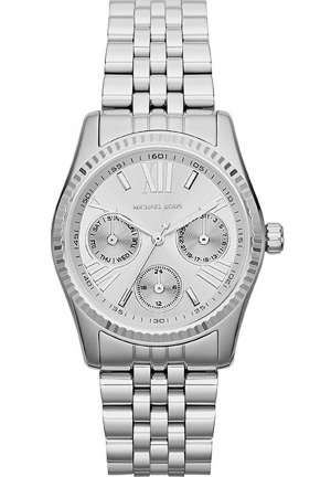MICHAEL KORS Women's Mini Lexington Watch 35mm