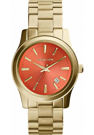 MICHAEL KORS Runway Watch 42mm