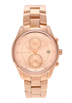 MICHAEL KORS BRIAR , 40MM