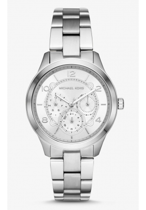 MICHAEL KORS RUNWAY, 38MM