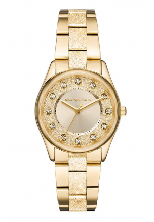 MICHAEL KORS COLETTE , 34MM