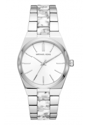 MICHAEL KORS CHANNING , 36MM