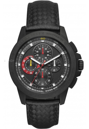 Ryker Chronograph Men's Watch
