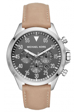 MICHAEL KORS GAGE, 45MM