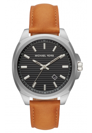 MICHAEL KORS BRYSON, 42MM