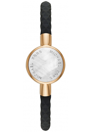 Michael Kors Access Crosby Activity Tracker