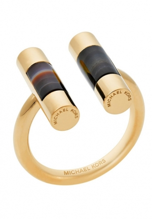 MICHAEL KORS FASHION RINGS