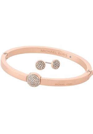 MICHAEL KORS GIFT SET