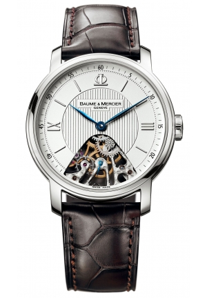 Baume & Mercier Classima Executives Mens