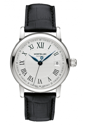 MONTBLANC Star Date Automatic 36mm