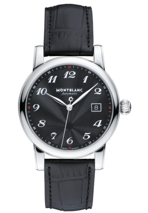 MONTBLANC Star Date Automatic 39mm
