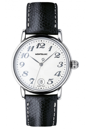 MONTBLANC Star Large 36mm