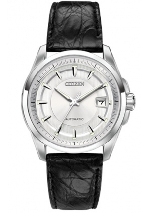 Citizen Men's The Signature Collection Grand Classic Automatic Watch