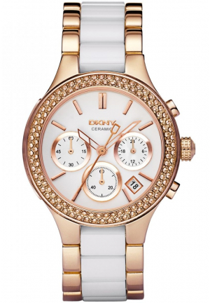 DKNY Women's Watch 38mm