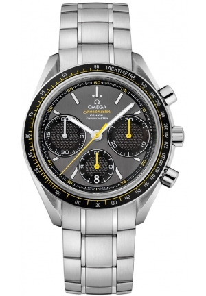 OMEGA Speedmaster Racing 326.30.40.50.06.001, 40mm