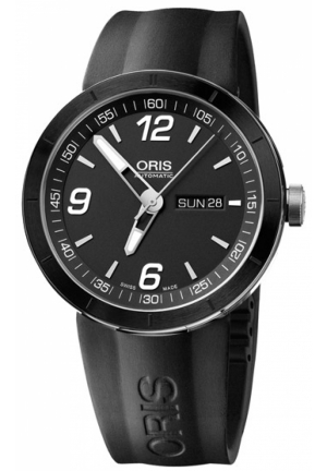 ORIS Oris TT1 Day-Date 43mm
