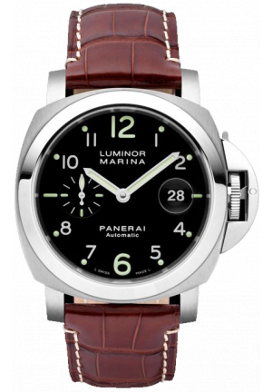 Panerai Luminor Marina Automatic PAM 164 K