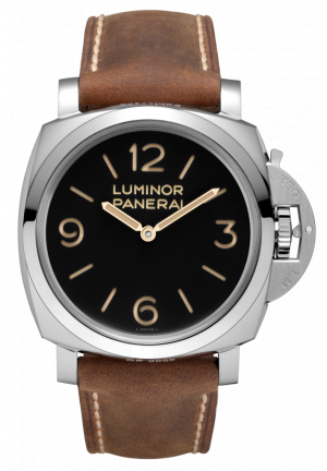 Panerai Luminor 1950 PAM 372 P